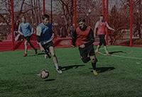 Nike Football Russia