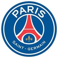 Футбольный клуб «Пари Сен-Жермен»