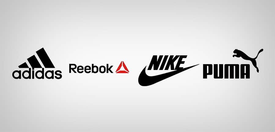 Самые дорогие спортивные бренды