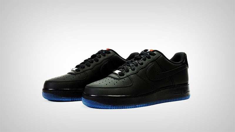 Кроссовки Air Force 1 All For 1 Chicago