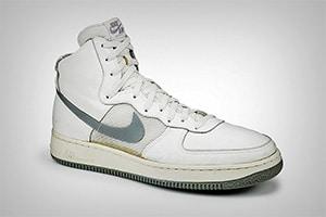 Air Force 1 1982 года