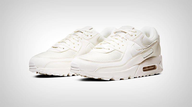 Nike Air Max 90 CS