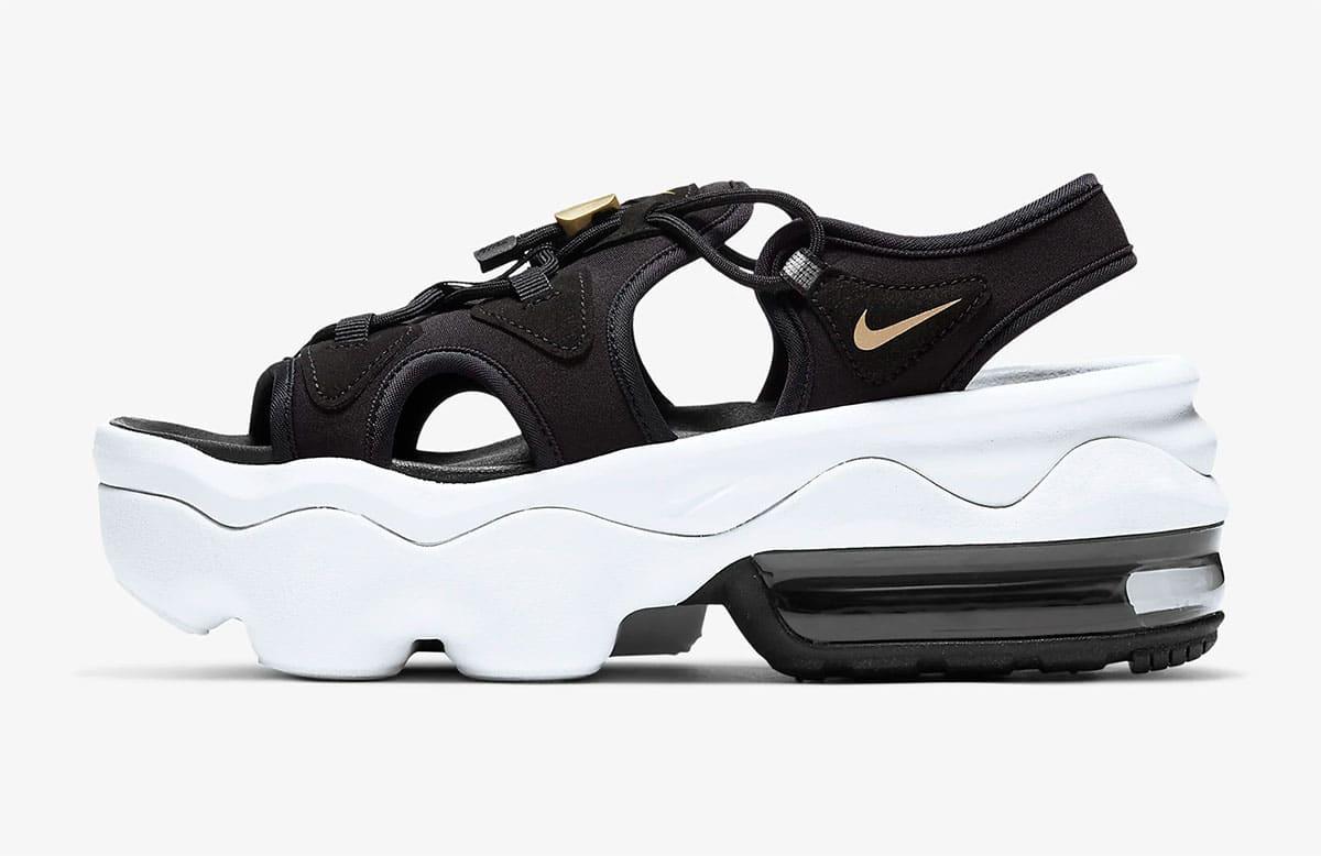Сандалии Nike Air Max Koko