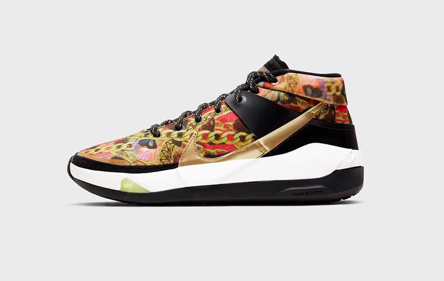 Nike Zoom KD13 Hype
