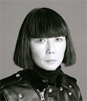 Рей Кавакубо