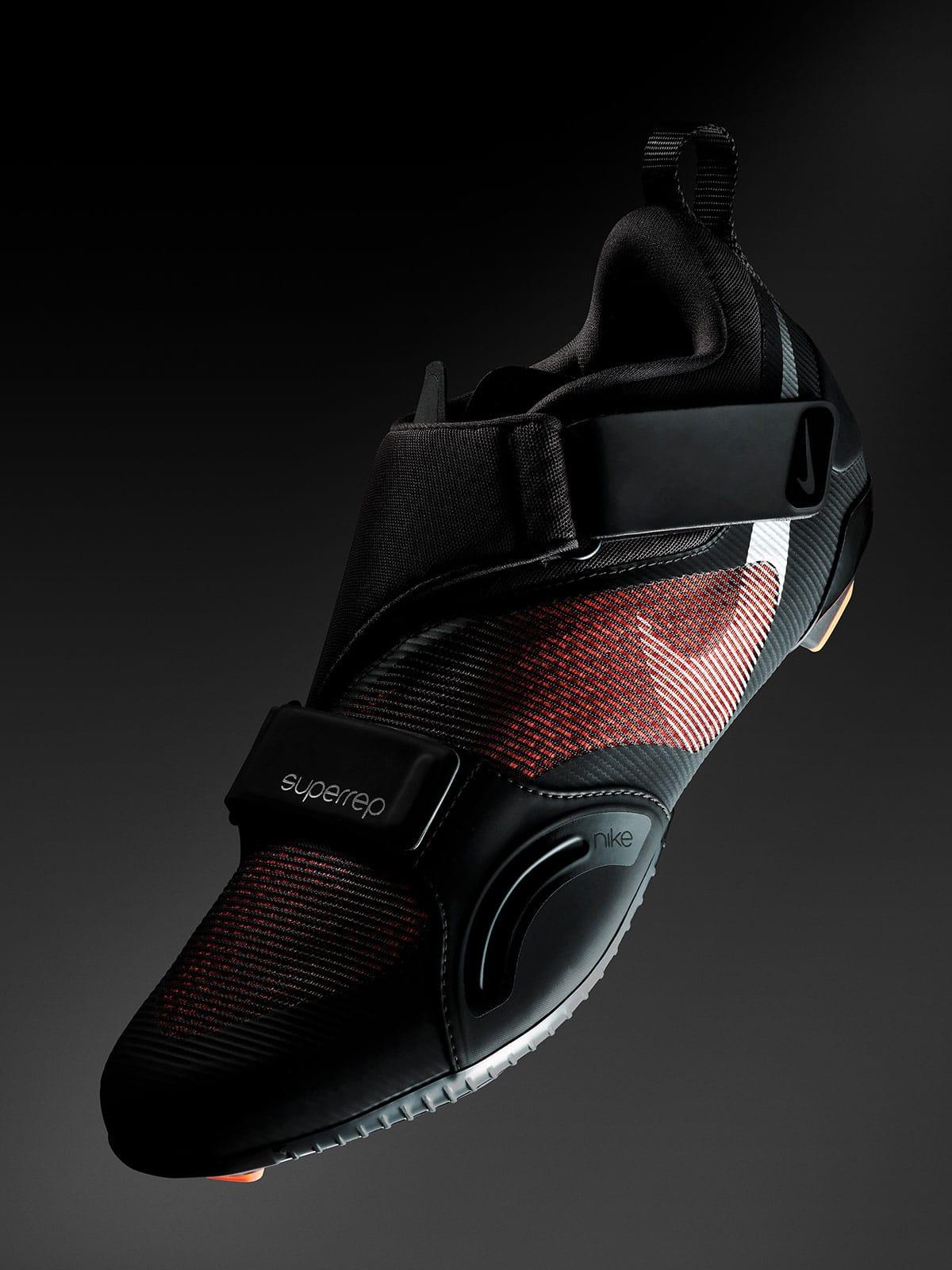 Верх обуви