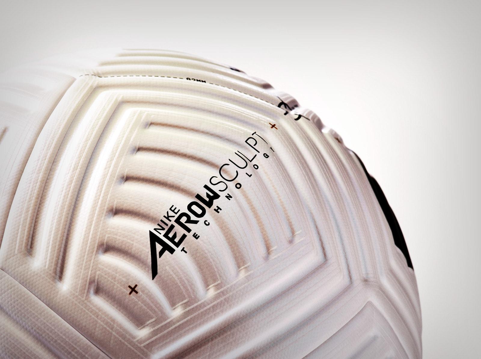 Технология Aerowsculpt