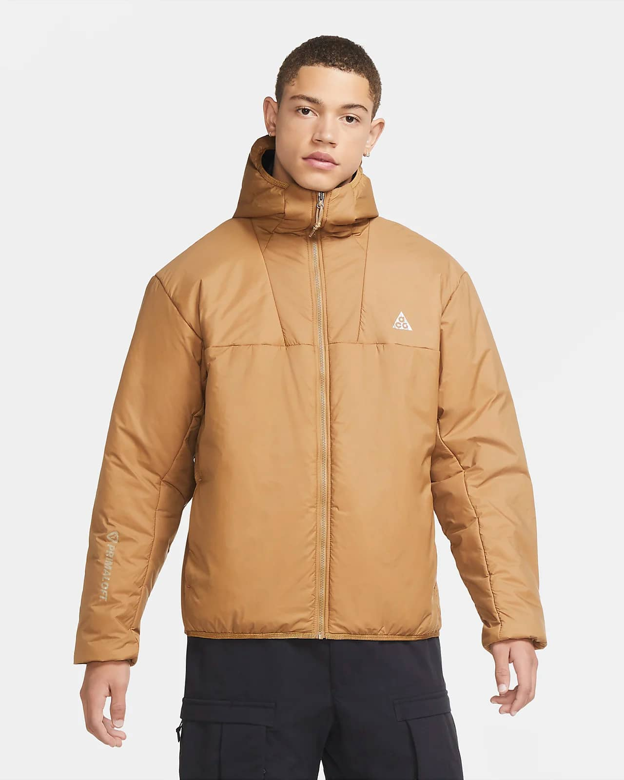 Мужская куртка Rope De Dope