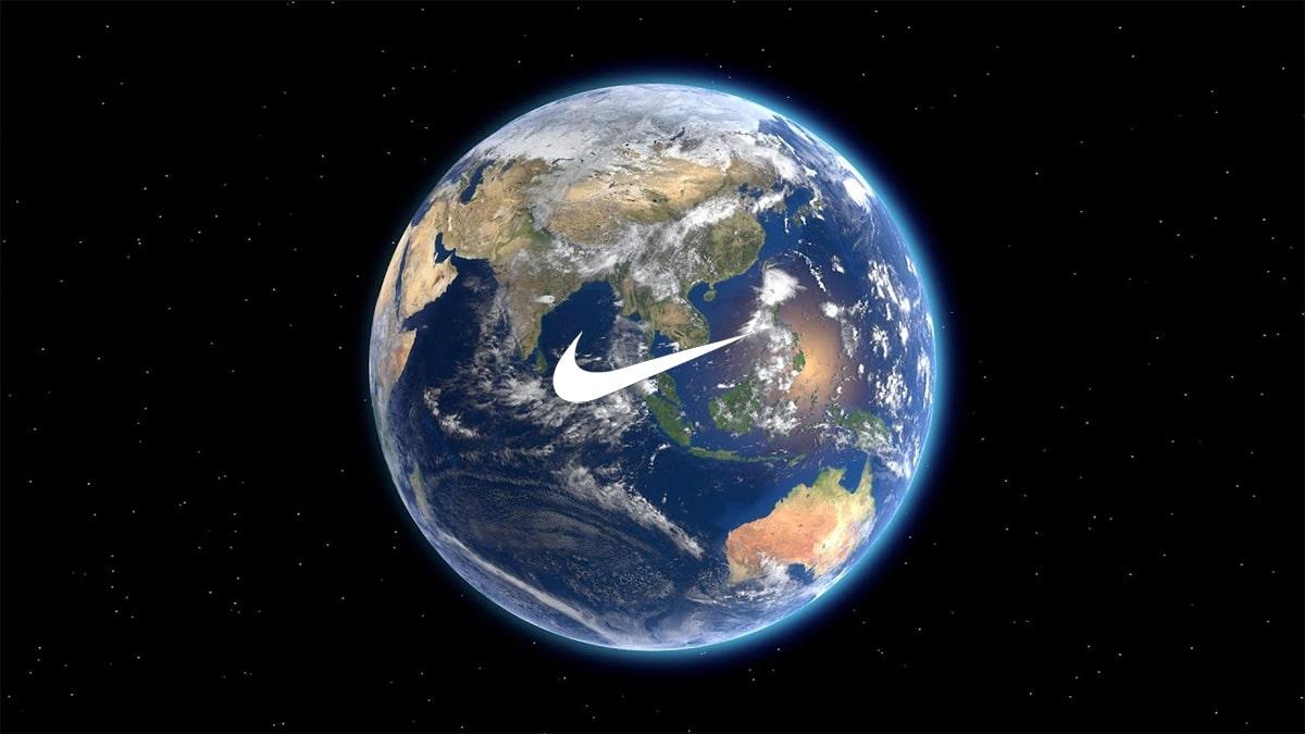 Будущее планеты
