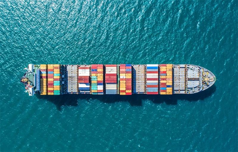 Инициатива Clean Cargo