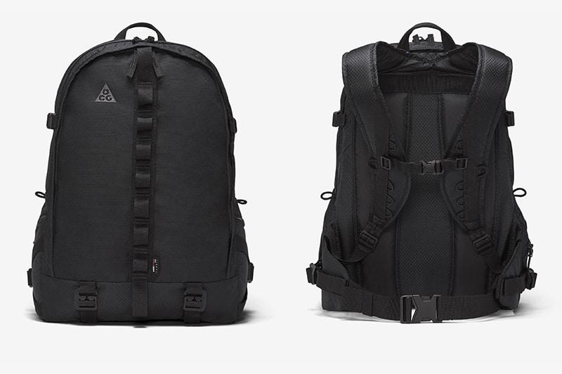 Рюкзак Nike ACG Karst