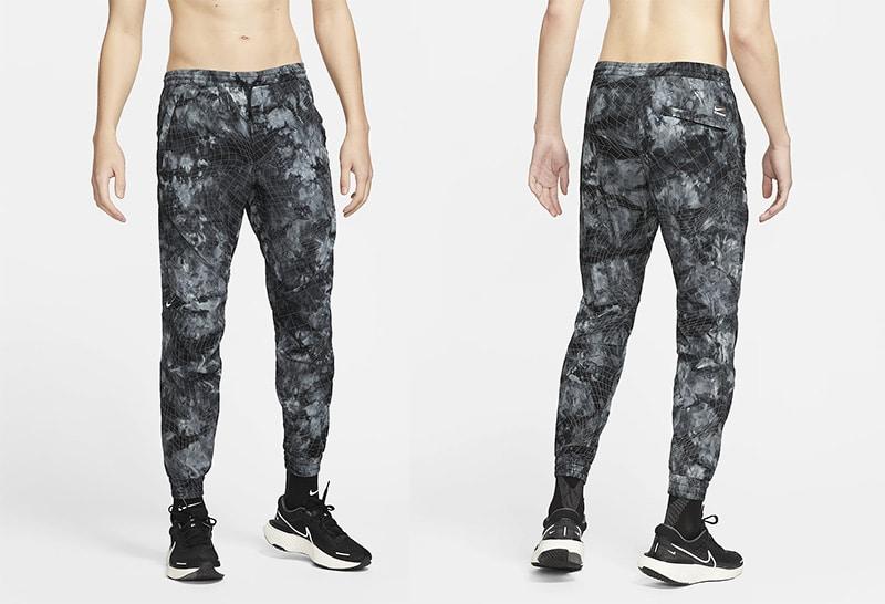 Мужские брюки Nike NRSL