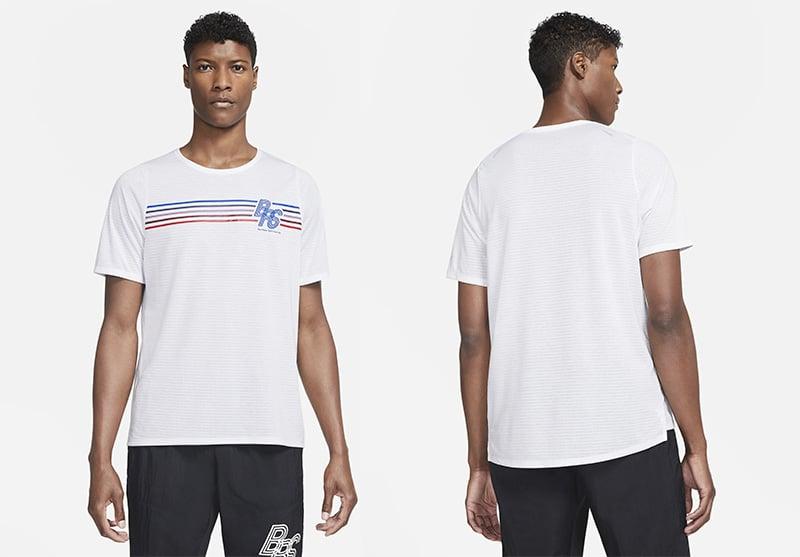 Nike Rise 365 BRS
