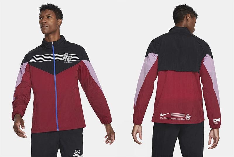 Nike Windrunner BRS