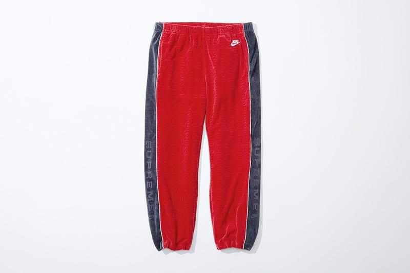 Спортивные штаны Track Pant