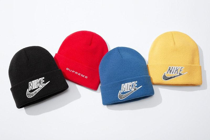 Однотонные шапки