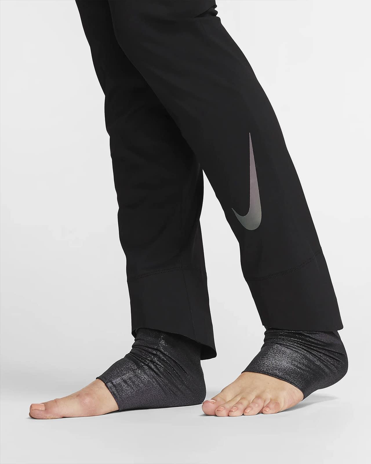 Покрытие ног