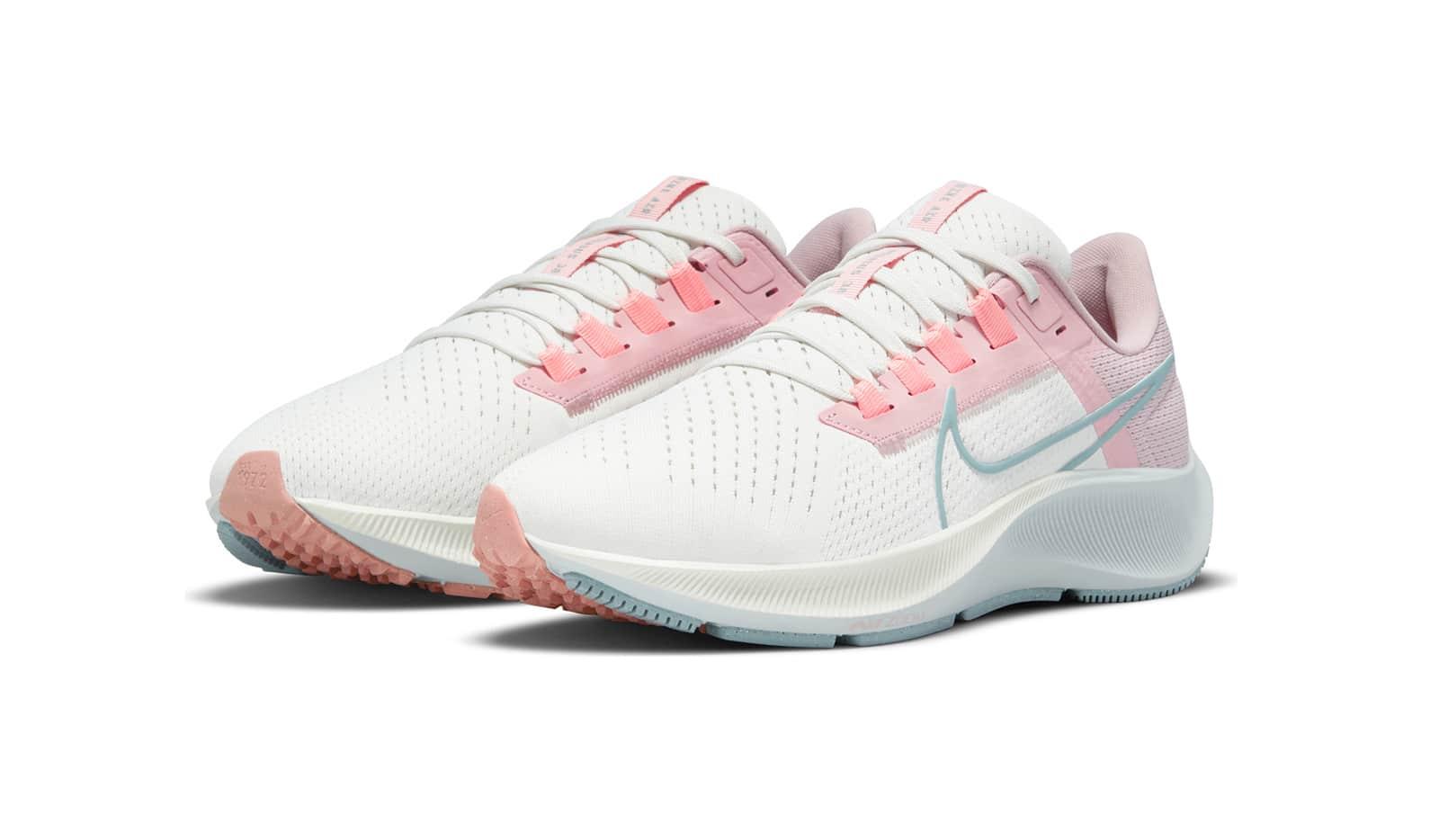 Женские Nike Air Zoom Pegasus 38