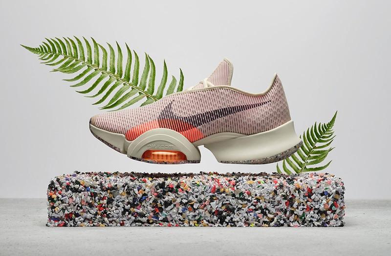 Nike Air Zoom SupeRep 2 Next Nature