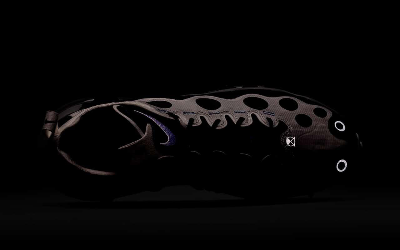 Nike ISPA Air Max 720