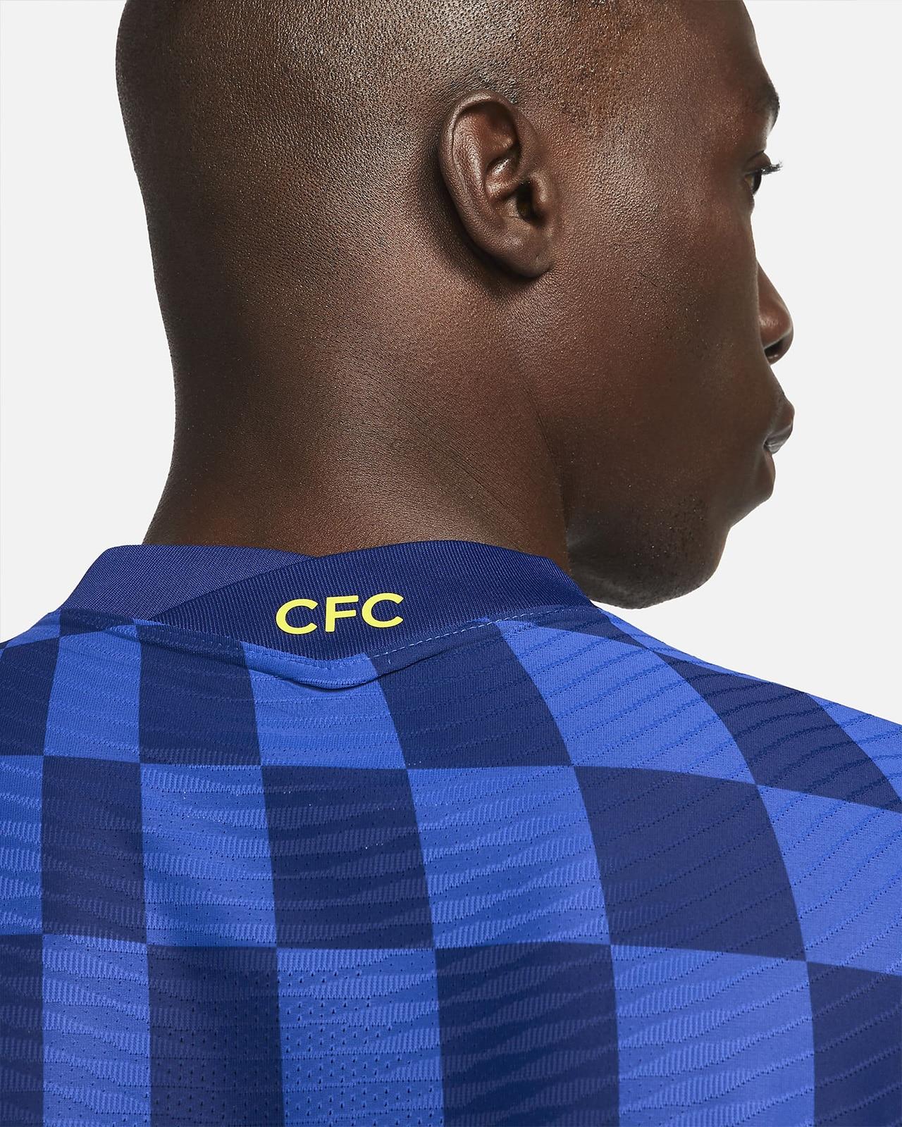Аббревиатура CFC
