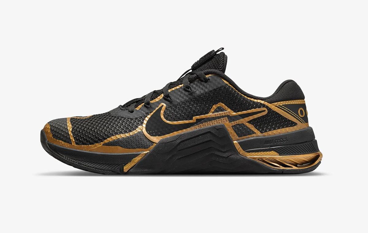 Nike Metcon 7 Mat Fraser PE