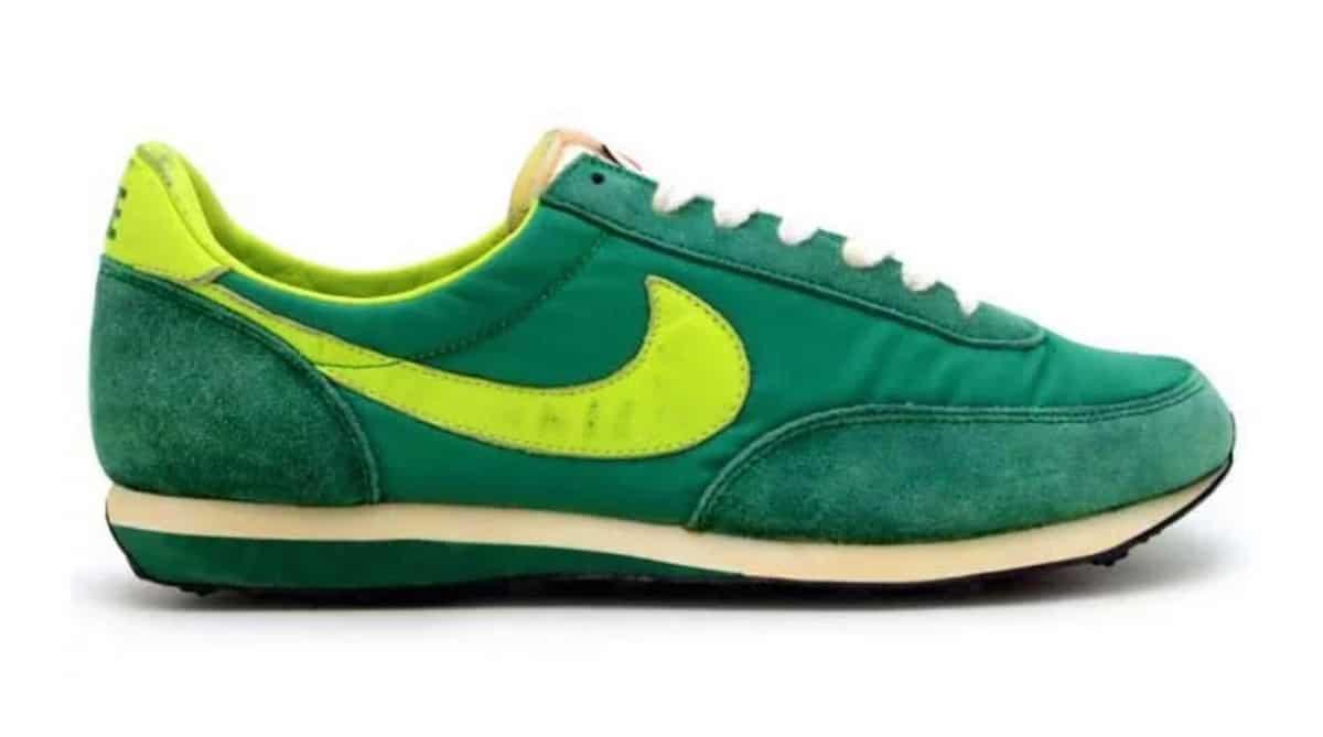 Nike Elite VNTG NRG