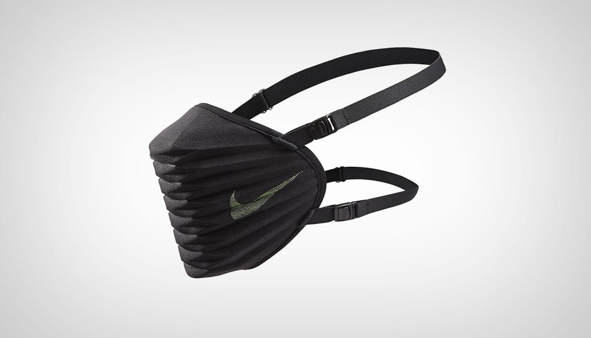 Маска Nike Venturer
