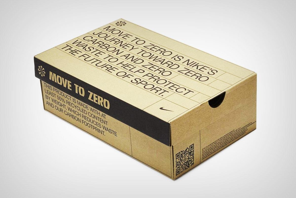 Новые коробки для обуви