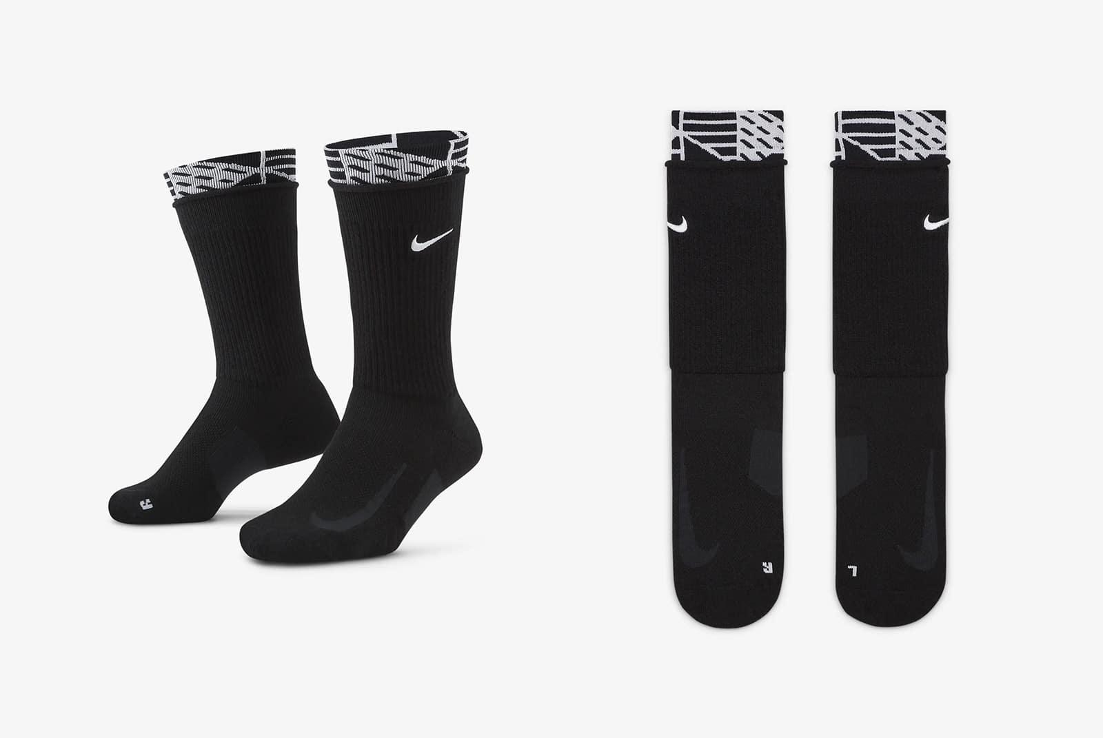 Носки для тенниса