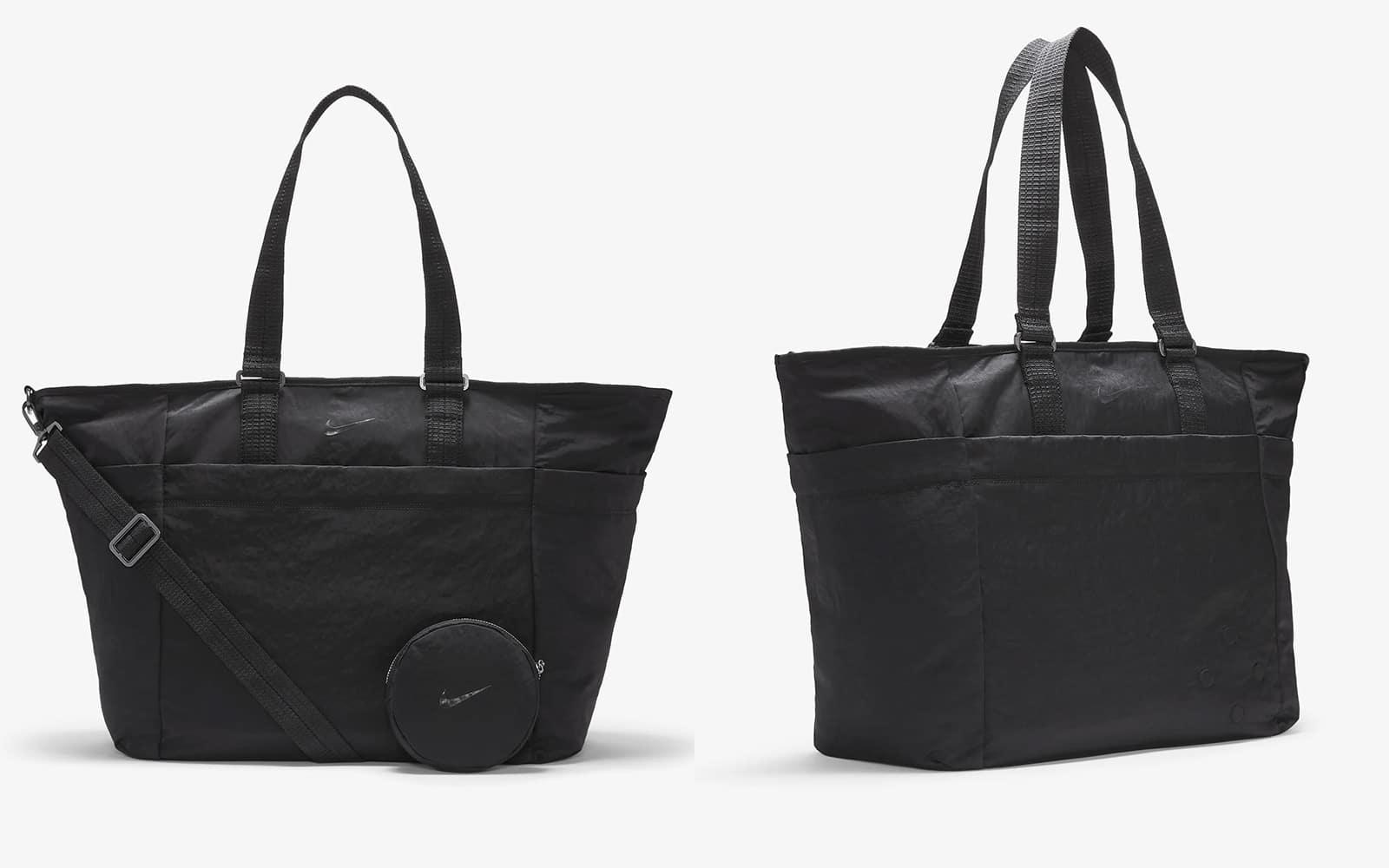 Женская теннисная сумка