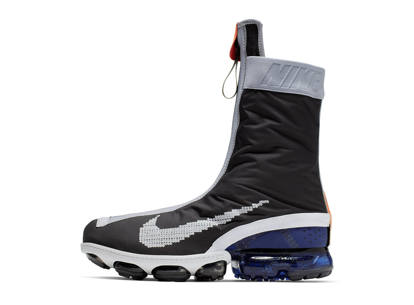 Nike ISPA Air VaporMax Flyknit Gator